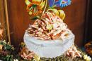 2012 Cornucopia 4 : Bubbles & Brunch thumbnail