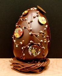 巧克力魔法師 Thomas Haas thumbnail