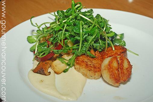 又見 Dine Out 4 : West Oak Restaurant thumbnail