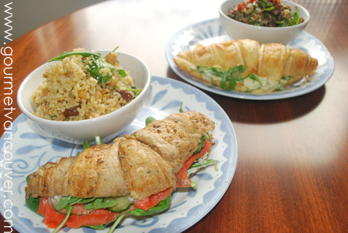 L'Epicerie Gourmande : 美食到我家 thumbnail