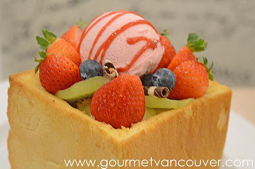 台式素食+台式甜品 thumbnail