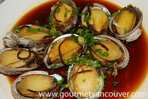 香港美食地圖2 : 西貢吃海鮮 thumbnail