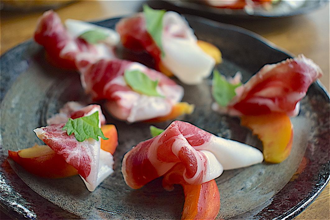 Dosanko北海道老奶奶家庭風味的日式洋食 thumbnail