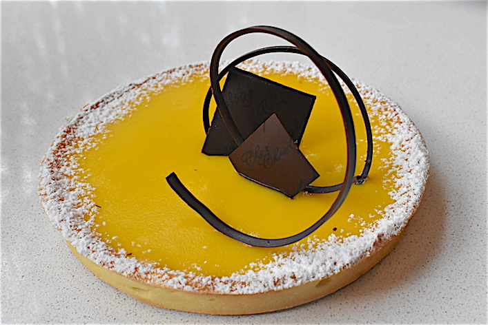 Chez Christophe法式蛋糕性價比高 thumbnail
