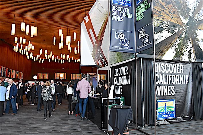 Vancouver International Wine Festival又告開鑼 thumbnail