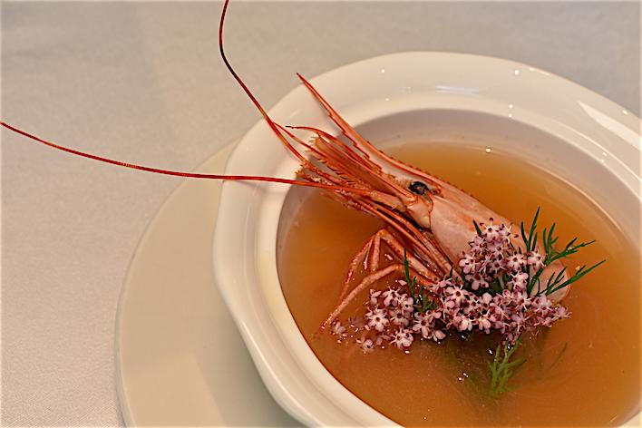 新漁港斑點蝦中式私房菜 thumbnail